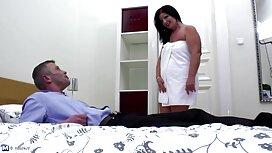 Pieds porno gratuit perfect girl aiment FM14