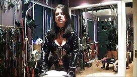 Dirty Talkin Masterbators film x femme vieille lesbienne gratuit 3