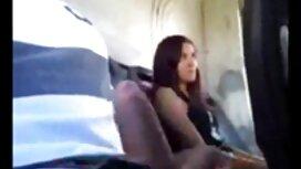 Tina était pressée, elle a oublié sa x porno en vidéo culotte