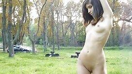 sexy porno x en français