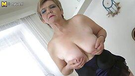 Culotte gay xxx francais fétiche