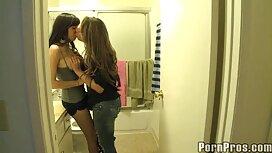 pour films pornos gays alex babes xox