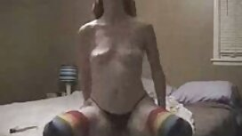 34 Double porno x porno D