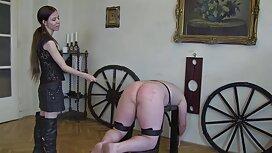Nyla xx porno americaine Thai dans Do It Nasty