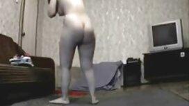 striptease tukif film x sexy
