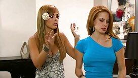 Deux regarder film x gratuit latines lesbiennes sexy sur webcam
