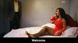 De vrais étudiants du collège film vidéo porno baise à la maison