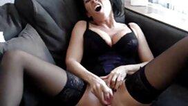 Callgirl 3some - film porno francais echangiste brighteyes69r