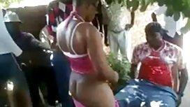 Nudiste film porno francais scenario