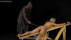 C-C video porno arab gratuit Vintage Discothèque Sexe