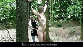 webcam le meilleur film x