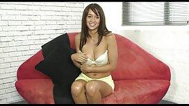 Nikki sun tchèque regarder film porno gratuit FM14
