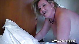 fille chaude vietnamienne site porno francais