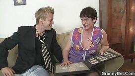ne porno xx français dis pas maman 10