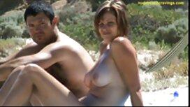 deux grosses mamies films x adulte