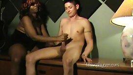 amateur de film porno francai cinéma. jj25