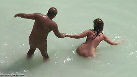 camp de film x porno arabe sports de gros seins