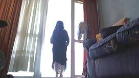 Jouets et culottes de couleur assortie FM film x poilu 14