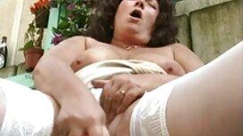 masturbacjazbawa perfect porno gratuit