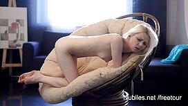 Roxy - porno amateur gratuit français Chambre