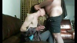 1000 orgasmes ... film porno a regarder gratuitement