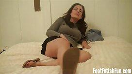 Angela video porno gratuit tukif par freebaser69