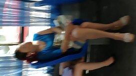 blonde dans vidéo porno gasy le sexe interacial douloureux