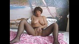 Chaîne et joufflu film erotique xx