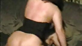 Une film x lesbienne salope masquée se fait défoncer sur MOtel