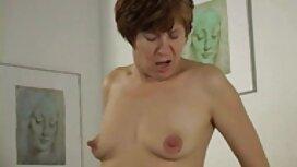 Andrea perfect girl porno gratuit