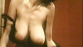 Massage asiatique frottant porno francais hd à l'huile