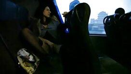 Sexy latina anal jouer sur webcam film porno gratuit en famille