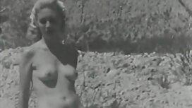 Sucer n avaler 11 fg09 filme x vintage