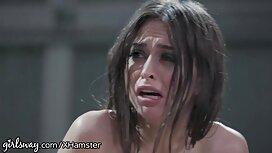 Baby-sitter anal Molly Rome FM14 video amateur porno francais