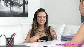 Nicky film porno de femmes mûres