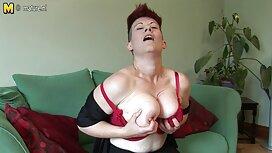 Incroyable coup film porno cochon et branlettes Pt.1