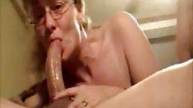 Ma femme - sexe xxx gratuit Compilation d'éjaculations