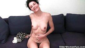 Kathleen kruz bon d'aller film x gratuit pornovore