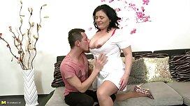 Maria FM14 you porno en streaming