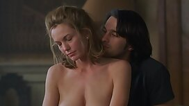 Enlever mon short court FM14 dvd porno streaming