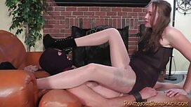 massage fs video xxx français 3