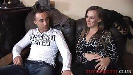 Plus Beurette Arab porno hd gratuit N15