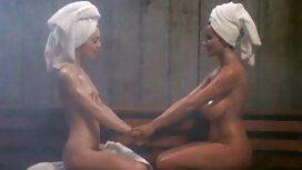 Holly Body dans l'arnaque films pornographiques xxl de l'infirmière anale
