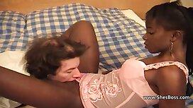 Sexy latina porno x porno vidéos lesbiennes sur webcam