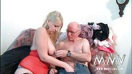 Amateur gros seins sexe porno x bbw pipe et éjaculation
