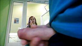 Deux adolescentes lesbiennes cougar film x chaudes sur webcam