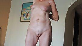 Chaud poussin avec énorme film porno streaming vf seins sur webcam