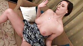 Wifes filme x gratis orgasme gode
