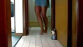 Épouse223 un film porno français
