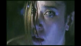 Shauna O Brien 19 film x hetero - 2506
